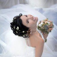 ____________ :: Tamila Kamaeva