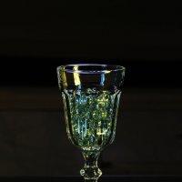 Эксперименты со стеклом :: Павел Myth Буканов