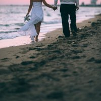 Wedding :: Сергей Павлов