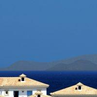 Опять про море... :: Alex Sash