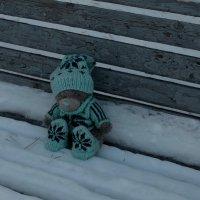 Плюшевые мишки Тедди Me to You! :: Таня Фиалка