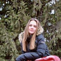 ♥ :: An Alexandra Faller
