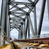 Мост :: Сергей С.