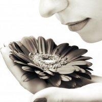 М-м-м как вкусно пахнет :: Илонна Герман