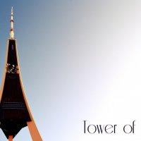 Tower of Riga :: Евгений Герега