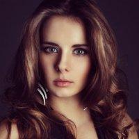 Elya :: Зарема Сатторова