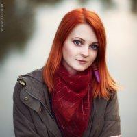 Алиса :: Павел Косухин