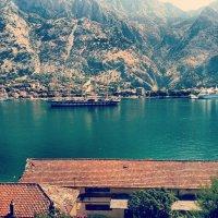 Paradise :: Kseniya Umnova