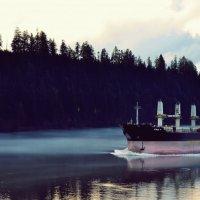 ....... :: Skipper 777