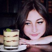 Фотосессия :: Соня Чубовскова
