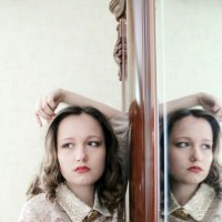 . :: Соня Чубовскова