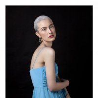 Eira :: Natalia Pipkina