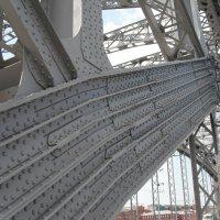 Мост :: Анна Романова
