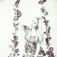 beauty :: Давид Матуа