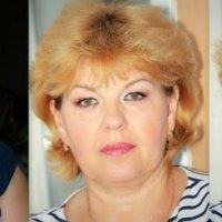 лифтинг макияж :: Леся Булгакова