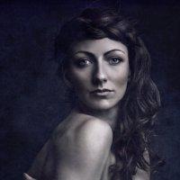 Maria :: Natalia Pipkina
