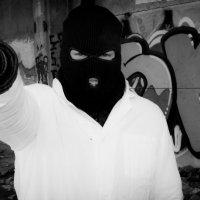Агрессия :: Ivan Linkov