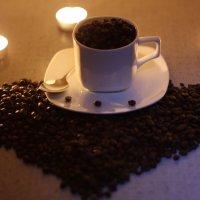 coffee :: Andreas Kosenko