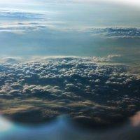 Clouds :: Alex Okhotnikov