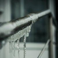 Ice :: Виталий Григорьев