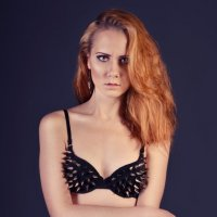 Kate :: Alexandra Kirilenko
