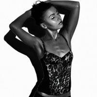 hot :: Юлия Шпулька