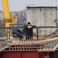 пост №7 :: павел Труханов