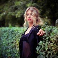 livestyle :: Маша Кукленко