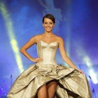 Gabriela :: Tatiana Khoroshilova