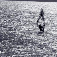 Дахаб, залив ветров :: Евгений Никифоров