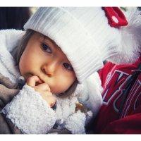 Anjelika :: Slava Hamamoto