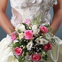 Свадьба :: Юрий Бородин