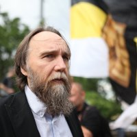 Александр Дугин :: alex_belkin Алексей Белкин