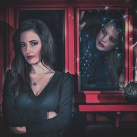 Fabulous Night :: Sergey Lexin