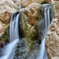 вода в горах :: Оксана Грищенко
