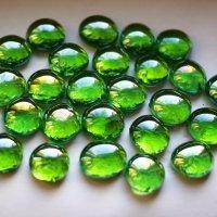 Green stones :: Lilittt К