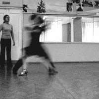 сарапул.танцы :: Lena Zalesska