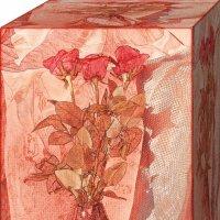 Подарок для любимой :: Лидия (naum.lidiya)