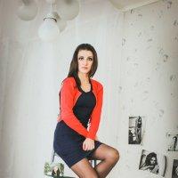 - :: Lis@ Geyko