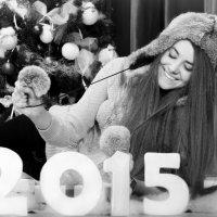 2015 :: yurii kovalchuk
