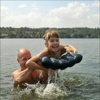 """Выше, выше, ещё выше!"" :: Нина Корешкова"