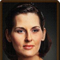Совершенство женской красоты :: Лидия (naum.lidiya)