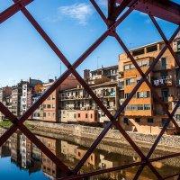 Spain 2014 Girona 2 :: Arturs Ancans