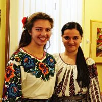 Студентки :: Степан Карачко