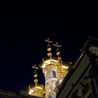 Царское Село :: Ирина Фирсова