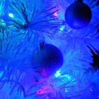 Новогоднее настроение :: Angelika Faustova