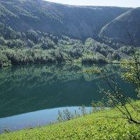 Ивановские озера :: Елена Козлова