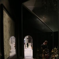 Музеи мира :: OLGA