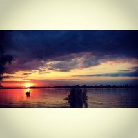 какая же красивая фотография тогда получилась. :: Олеся Солт