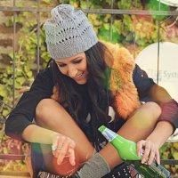 хорошее настроение :) :: Natalia Kalyva
